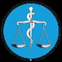 urpl logo