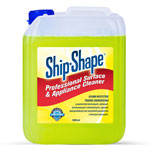 Ship-Shape 5000 ml